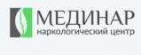 Наркологическая клиника Мединар
