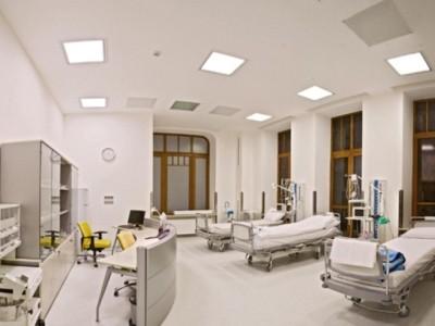 Наркологический центр Новая перспектива