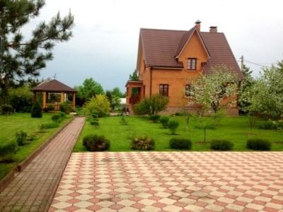 Реабилитационный центр «Просветление» в Иваново