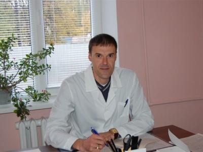 Наркологическая клиника с курсом реабилитации «Чистый путь»