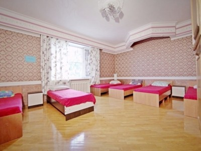 Центр наркологии и реабилитации
