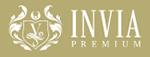 Клиника Инвиа Премиум (Invia Premium)