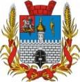 Наркологический диспансер в Сергиевом Посаде