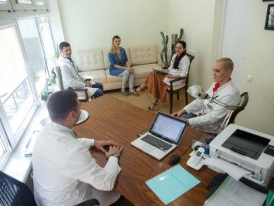 Медицинский центр «Частный Медик 24»