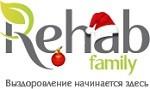 Клиника Rehab Family (Рехаб Фэмили)