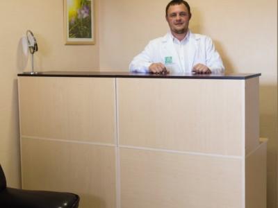 Медицинский центр «Линия Жизни»