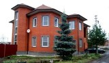 Наркологический реабилитационный центр «Вершина-Курск»